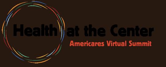 Americares Partner Summit Virtual Logo